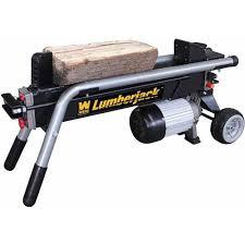 black friday log splitter best 20 log splitter for sale ideas on pinterest log splitter
