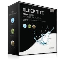 Sleep Number Bed Pump Price Sleep Number Repair Product Categories Magic Sleeper Mattress