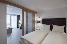hotel bergwelt au haid u0026 falkner design u0027 architektur