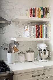 best 25 cookbook shelf ideas on pinterest cookbook storage