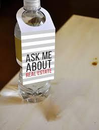 42 best real estate logo design images on real estate