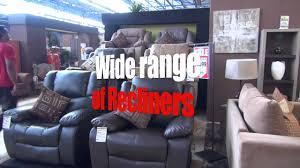 discount decor furniture showroom youtube