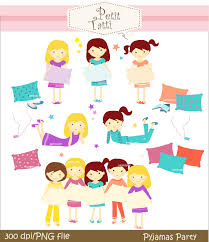 informal invitation birthday party clipart for party invitations clipart collection invitation