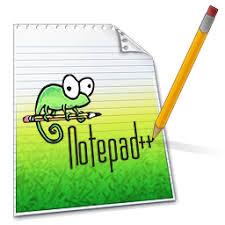ویرایشگر متن حرفه ای Notepad ++ 6.6