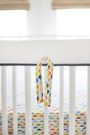 Honey Bear Crib Bedding by Crib Rail Cover Made In Usa Creative Ideas Of Baby Cribs