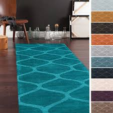 accent rugs and runners unbelievable design teal runner rug astonishing oriental area rugs