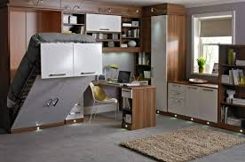 decor modern home office bedroom office decorating ideas home design hd decorate