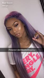 weave hair dos for black teens 1361 best slayed layyeedd images on pinterest black girls