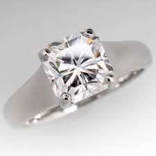cheap real engagement rings for wedding rings custom rings engagement rings for cheap