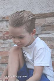 13 year old boy hairstyles 13 year old haircuts for guys best hair cut 2017