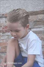 good haircut for 5 yrs old boy extraordinay 5 year old haircuts hair fashion