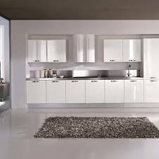 White Lacquer Kitchen Cabinets Kitchen Cabinet Stain Finishes Archives Taste Beautiful Kitchen