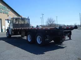 volvo trucks for sale in california flatbed trucks for sale