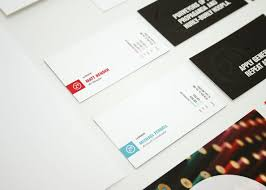 Business Card Logos And Designs 181 Best Business Cards Images On Pinterest Business Cards