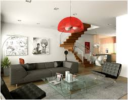 interior living room ideas lighting encouragement livingroom
