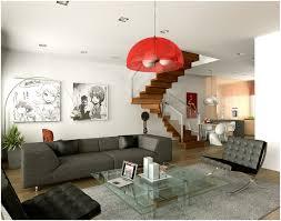 interior living room decor green 50 best living room ideas
