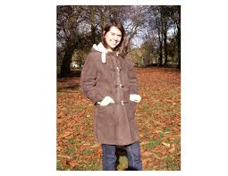 la s 3 4 length sheepskin coats archives radford leather