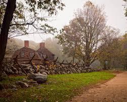Massachusetts scenery images Top 10 scenic drives in massachusetts yourmechanic advice jpg