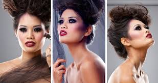 makeup school helpful tips in choosing a makeup school ruby makeup academy