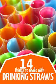 Musical Instruments Crafts For Kids - straw crafts u0026 activities add yours kid activities activities