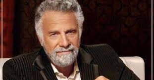 Interesting Man Meme - simple interesting man meme most interesting man in the world