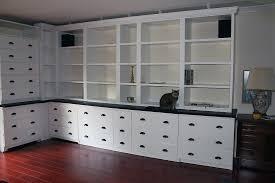 Billy Bookcase Hack Built In Not Built In Ikea Cabinets Ikea Hackers Ikea Hackers