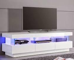 but rangement chambre but meuble chambre best rangement images design trends ado meubles
