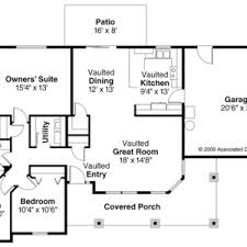 floor plans of homes marvelous floor plan for bungalow house in plans small