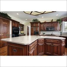 primitive kitchen islands kitchen country kitchen islands kitchen with island and bar pics