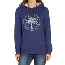 womens clothes sale u0026 great hoodies swell milton bay sherpa lined