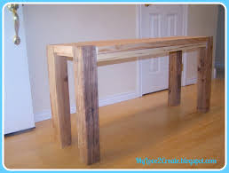 Bench Seat Height - counter height bench my love 2 create