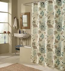 bathroom shower curtain ideas popular bathroom shower curtains wigandia bedroom collection