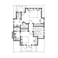 186 best house plans images on pinterest house floor plans