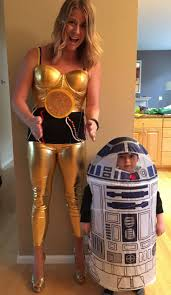 best 25 c3po costume ideas on pinterest medusa costume makeup