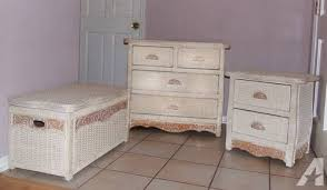 wicker bedroom furniture for sale wonderful pier one white wicker bedroom furniture 89 in modern