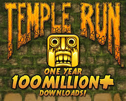 kindle fire black friday black friday temple run free download for kindle fire free run 3