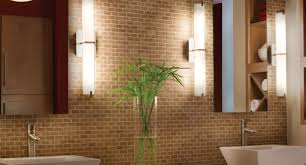 Bathroom Lighting Regulations Bathroom Light Fitting Regulations Lighting Mirror Graceful