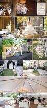 best 25 mansion wedding decor ideas on pinterest diy wedding