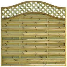 grange fencing elite st meloir panel salisbury suppliers