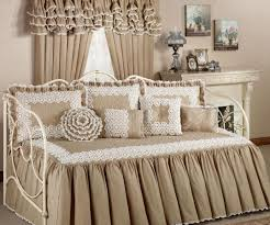 Amazon Bedding Bed Design For Daybed Comforter Ideas Beautiful Amazon Daybed