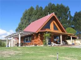 Cottages In New Zealand by Masterton Holiday Homes Accommodation Rentals Baches And