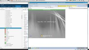 vnc console manageiq html5 spice and vnc console