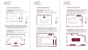 Mit Floor Plans by Prices Floor Plans Baeren Duerrenroth Ch