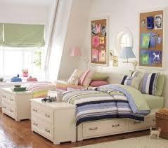 chambre pour 2 enfants 15 idées de chambre pour 2 enfants 3 aménagement chambre enfants