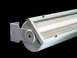 Fluorescent Outdoor Light Arida Fluorescent On Designer Pages