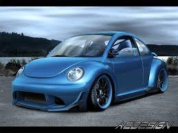 vw new beetle by ac design on deviantart