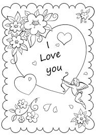 valentine u0027s card