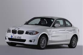 bmw types of cars bmw to supply 4 000 cars for 2012 olympic