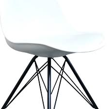 chaise eames grise chaise eames eiffel wonderful eames eiffel chair reproduction