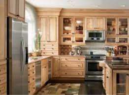 Buy Direct Cabinets 108 Best Kitchen Images On Pinterest Extension Ideas
